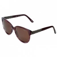 Chopard Women's 'Cat Eye' Sunglasses