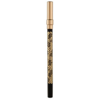 Helena Rubinstein 'Fatal Blacks Waterproof' Crayon pour les yeux - #01-magnetic black 1.2 g