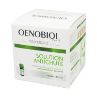 Oenobiol Capil Solution Antichute (12 Flac)