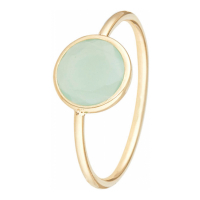 By Colette Women's 'Aliyan' Ring