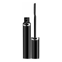 Sisley 'Phyto So Intense' Mascara - #Black 7.5 ml