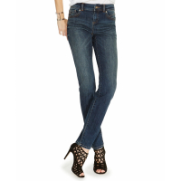 INC International Concepts I.N.C. Women's 'INCEssentials Skinny , Created for Macy's' Jeans