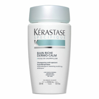 Kérastase Paris Dermo-Calm Bain Riche - 250ml