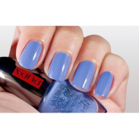 Pupa Milano Lasting Color Gel' Nagellack - Greaming Sea