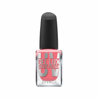 Divage Uv Gel Lux' Vernis à ongle