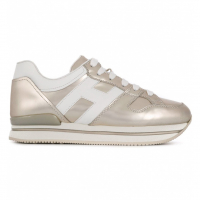 Hogan Women's 'H222' Sneakers