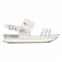 Hogan Women's 'H257' Sandals