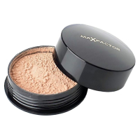 Max Factor Loose Powder - #010 Translucent