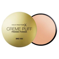 Max Factor Creme Puff Cream - #55 Candle Glow 21 g