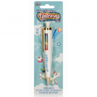 NPW 'What Would A Unicorn Do?' Stift