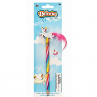 NPW Crayon 'Unicorn Topper'