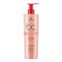 Schwarzkopf 'Bc Peptide Repair Deep Nourish' Conditioner - 500 ml