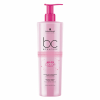 Schwarzkopf 'Bc Color Micellar Deep Nour' Conditioner