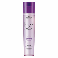 Schwarzkopf 'Bc Keratin Smooth' Masque