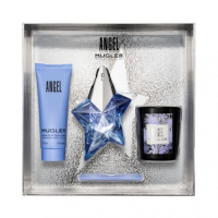 Thierry Mugler 'Angel' Set 3 pcs