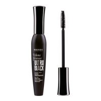 Bourjois 'Volume Glamour Ultra' Mascara - 12 ml