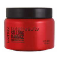 Matrix Masque 'Matrix - Total Results So Long Damage' - 150 ml