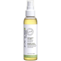 Matrix Bio Raw Nourish' Oil & Gel - 125 ml