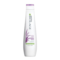 Biolage Bio Hydrasource' Shampoo - 400 ml