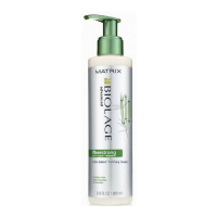 Biolage Bio Fiberstrong Leave-In Treatment' Cream - 200 ml