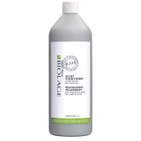 Matrix Bio Raw Uplift' Conditioner - 1 L