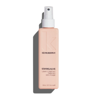Kevin Murphy 'Treatment Staying Alive' Conditioner - 150 ml