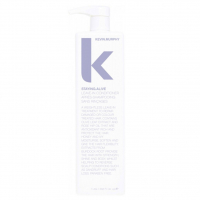 Kevin Murphy 'Treatment Staying Alive' Conditioner - 1 L