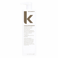 Kevin Murphy 'Treatment Young Again' Masque - 1 L