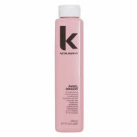 Kevin Murphy 'Treatment Angel' Maske - 200 ml