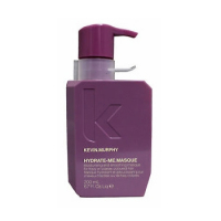 Kevin Murphy 'Treatment Hydrate-Me' Maske - 200 ml