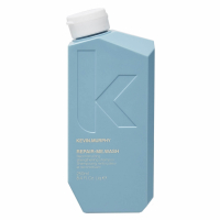 Kevin Murphy 'Repair-Me Wash' Shampoo - 250 ml