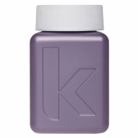 Kevin Murphy 'Hydrate Me Rinse' Conditioner - 40 ml
