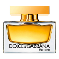 Dolce & Gabbana 'The One' Eau de parfum - 50 ml