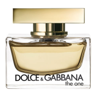 Dolce & Gabbana 'The One' Eau de parfum - 75 ml