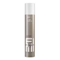 Wella 'EIMI Dynamic Fix' Laque - 500 ml