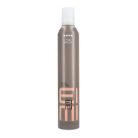 Wella EIMI Shape Control - 500 ml