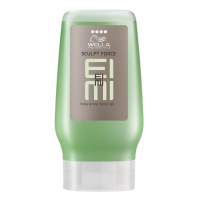 Wella EIMI Sculpt Force - 125 ml