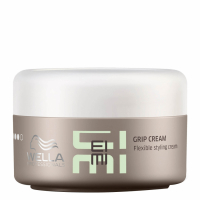 Wella EIMI Grip Cream - 75 ml