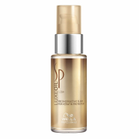 Wella SP Luxe Oil - 30 ml