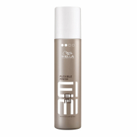 Wella 'EIMI Flexible Finish' - 250 ml