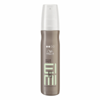 Wella 'EIMI Ocean Spritz' Spray coiffant - 150 ml