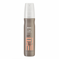 Wella 'EIMI Sugar Lift' Spray coiffant - 150 ml