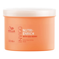 Wella 'Invigo Nutri-Enrich Nourishing' Masque - 500 ml