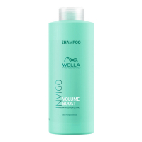 Wella 'Invigo Volume Boost Bodifying' Shampoo - 1 L