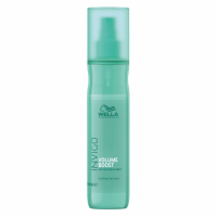 Wella 'Invigo Volume Boost Uplifting Care' Spray - 150 ml