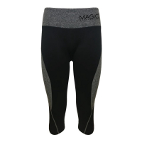 Magic Bodyfashion Pantalon 'Actif' pour femmes