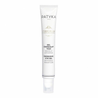 Patyka 'Energisant' Eye Gel - 15 ml