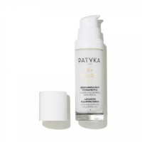 Patyka 'Repulpant Fondamental' Serum - 30 ml