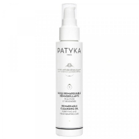 Patyka 'Remarquable' Cleansing Oil - 100 ml