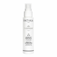 Patyka 'Lift Essentielle' Face lotion - 100 ml